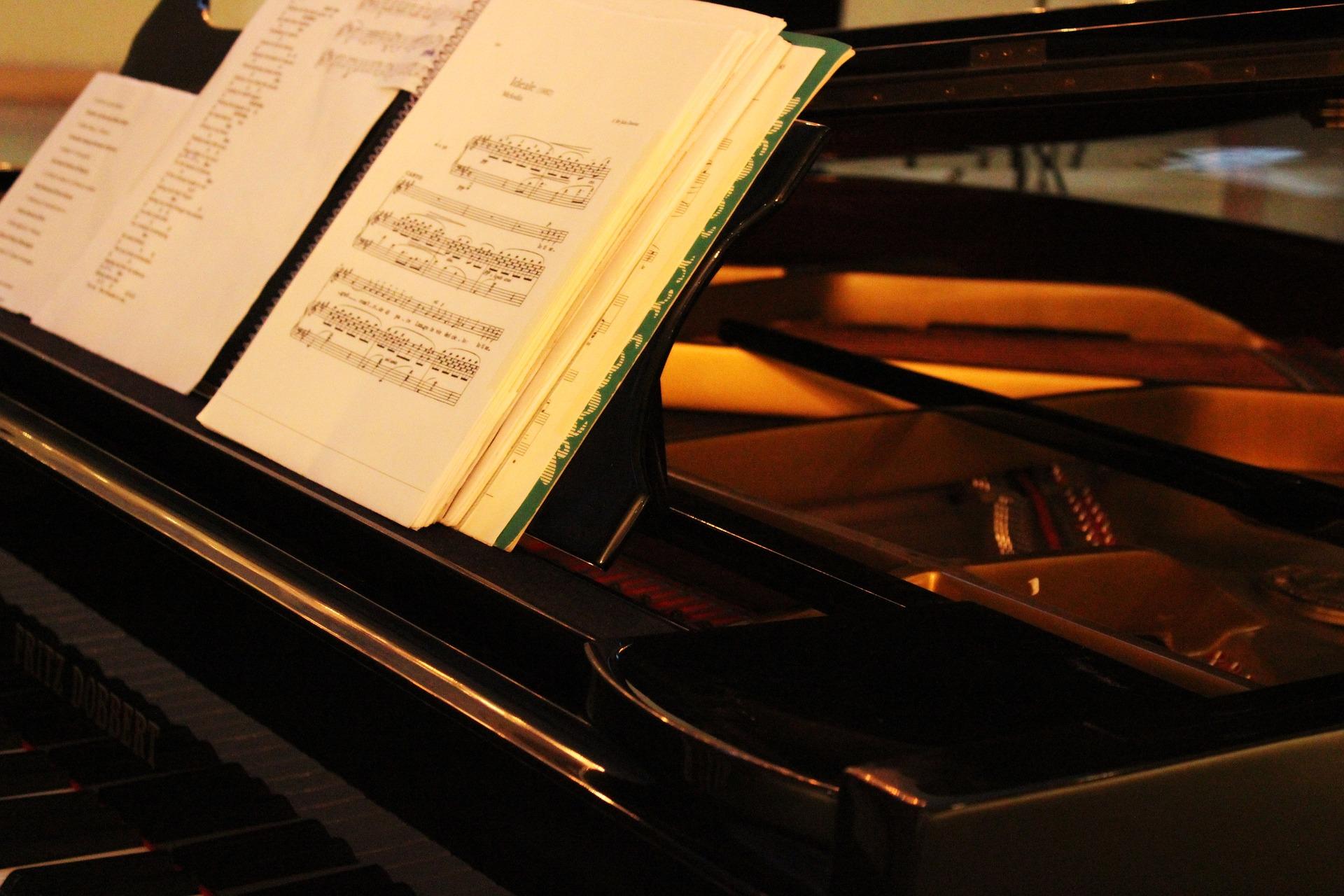 有限会社阿部ピアノ運送